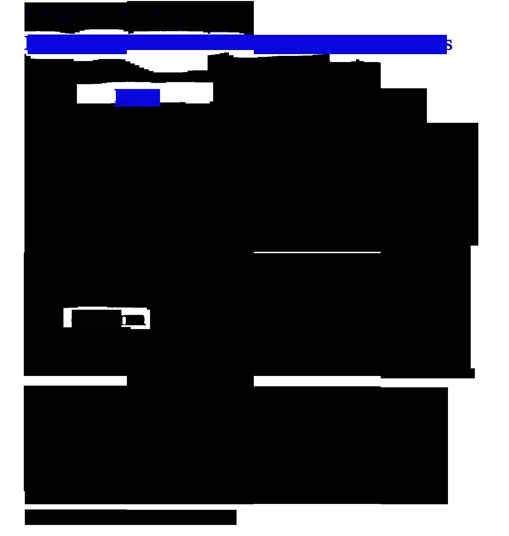 Masc forensic investigations academy fraud control program 1betcityfo Images